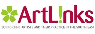 Promoting Your Artistic Practice Online