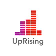 UpRising Leadership Birmingham logo