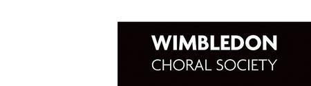 Mozart (Requiem), Pärt, Vasks, Arensky