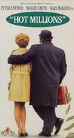FREE TFL Screening: Hot Millions (1968)
