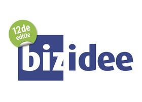 BIZIDEE EDITIE 12 - Inspiratiedag 29 september 2014