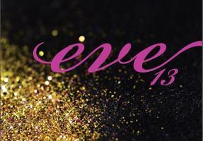 Eve 2013