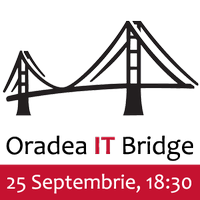 IT Bridge #3 - Cloud
