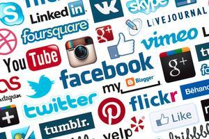 Social Media Week: Forging Lasting Relationships With...