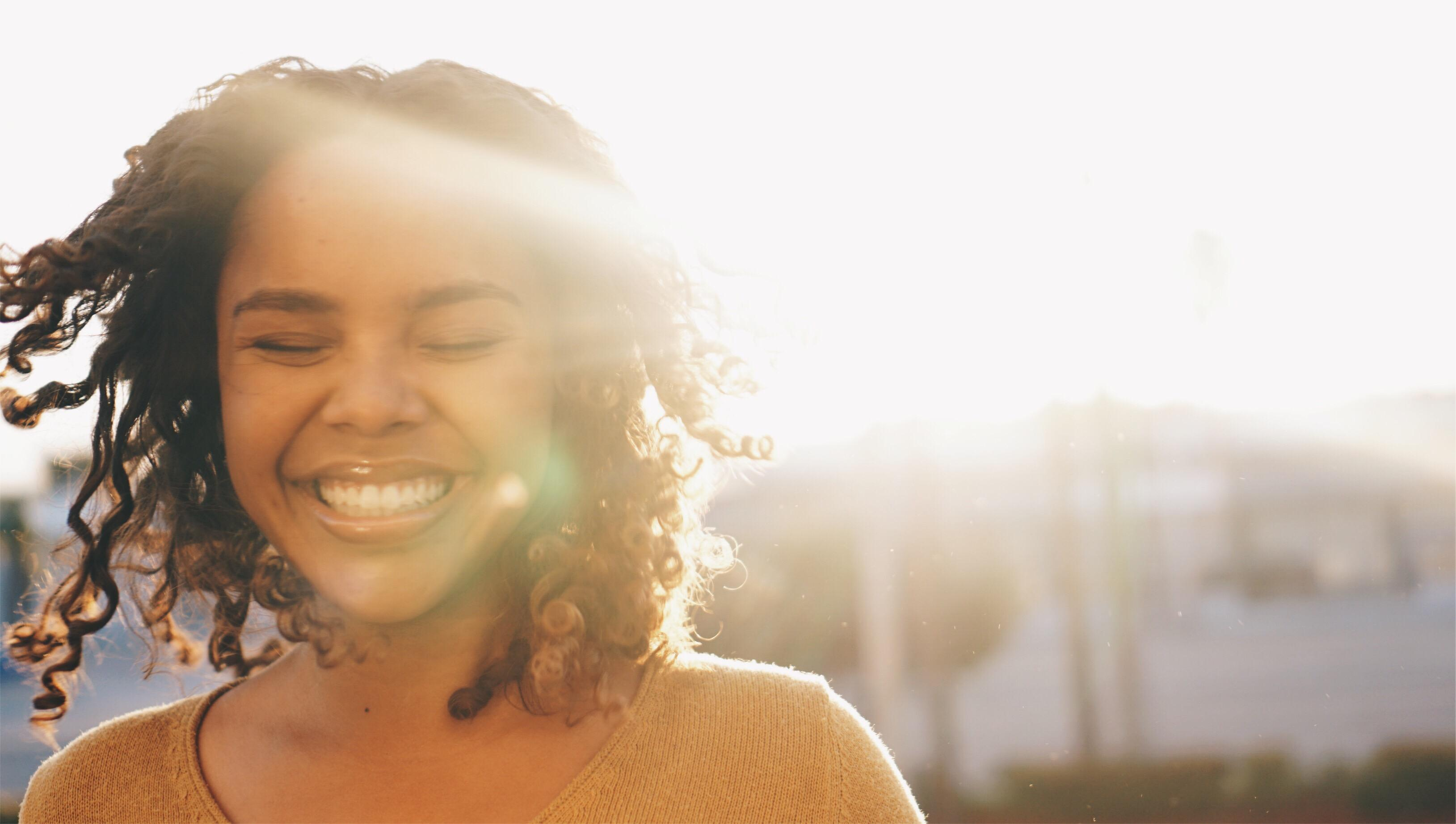 The Power of Unpacking Emotional Baggage