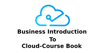 Business Introduction to Cloud 5 Days Training in Calgary