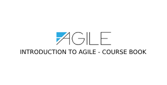 Introduction To Agile 1 Day Training in Ottawa