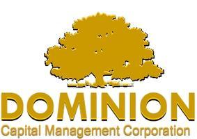 Dominion Capital Government Contracting Seminar