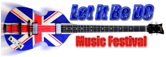 Let it Be DC Music Festival to Benefit the MusicianShip