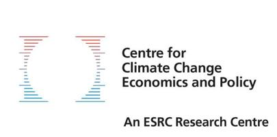 ESRC Festival of Social Science: The future of climate...