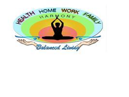 BALANCED LIVING - Health and Wellness Mini Expo