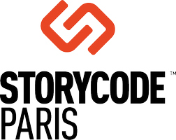 Workshop transmedia #5 - Storycode Paris