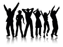 Urban Line Dance-A-Thon