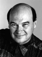 Richard Lopez presents: Jazz Master Sessions