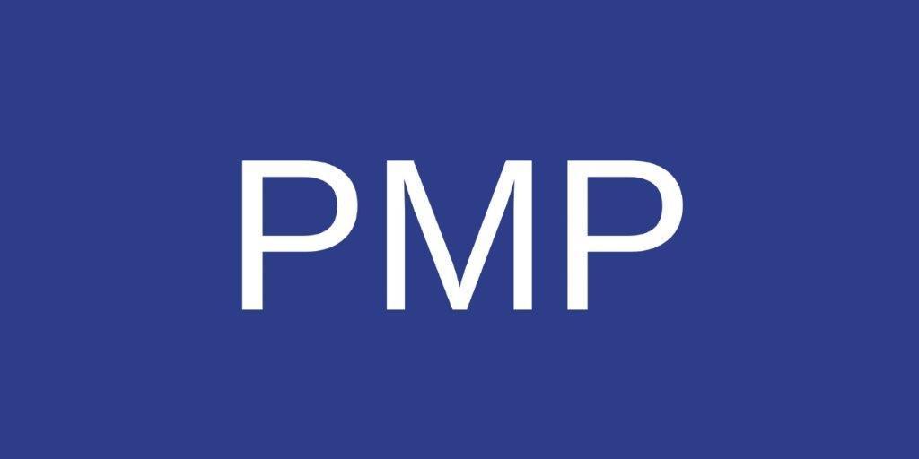 PMP (Project Management) Certification Training in Baton Rouge, LA