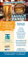 Buffalo Beer Week Launch Party at Templeton Landing!