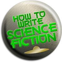 How To Write Science Fiction with... Joe Haldeman