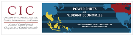 Power Shifts & Vibrant Economies: Canada Awakens to...