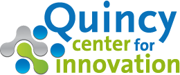 Quincy Center for Innovation 1st Anniversary and...