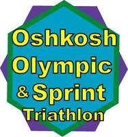 Oshkosh Sprint Triathlon with myTEAM TRIUMPH