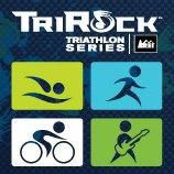 Lake Geneva Sprint Triathlon with myTEAM TRIUMPH