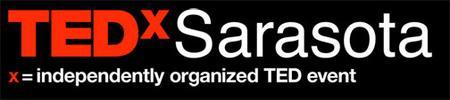 TEDxSarasota  12.12.12