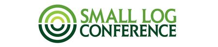 2015 Small Log Conference