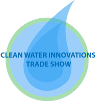 4th annual Smart, Green & Growing Clean Water Innovations...