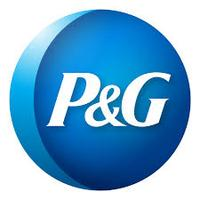 Procter & Gamble CBD (Sales) and R&D Information...