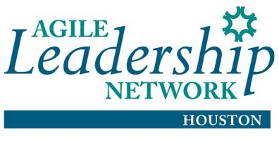 Agile Leadership Network Houston