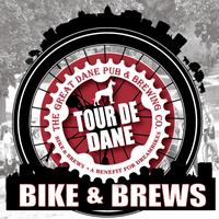 Tour De Dane 2014