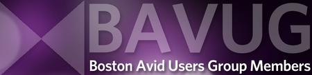 2013 BAVUG Membership Registration