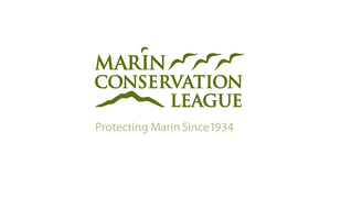 Marin Conservation League Breakfast: Prop. 1-The Water...