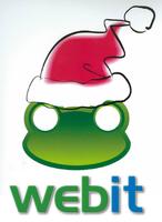 WEBIT Helping Hand 2012 Fundraiser