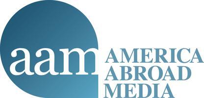 America Abroad Radio Show
