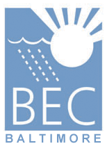 Building Enclosure Council (BEC) - Baltimore logo