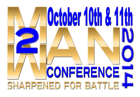Man 2 Man Conference