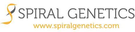 Spiral Genetics Workshop