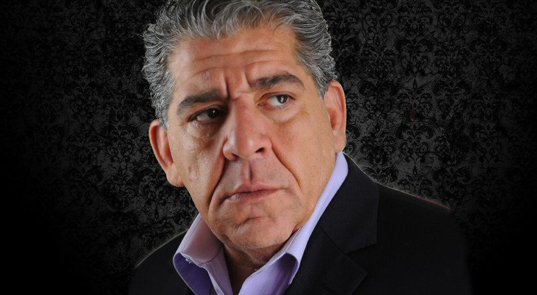 The Early Show Joey Diaz, Christina Pazsitzky, Esther Povitsky Benji Aflalo