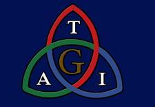 Gateway and CYC-NET logo