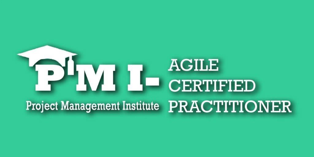 PMI-ACP (PMI Agile Certified Practitioner) Training in Edmonton, AB