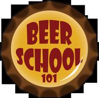 Christmas Beer School