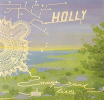 HOLLY | Maps and Lists Record Release Party | SF |...