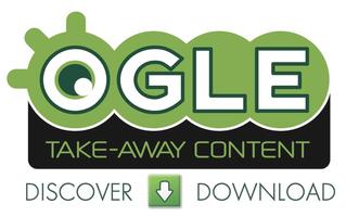 OGLE Media Charity Auction & Alumwine Launch