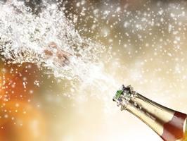 Battle of the Bubbles