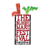 2014 The Bloody Mary Festival - Philadelphia