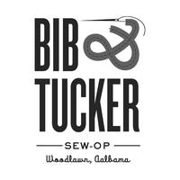 Bib & Tucker Donation Quilt Showcase