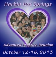 Sacred Lomi Harbin Hot Springs 2013 • Advanced Lomi Lomi Reunion