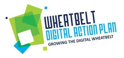 iLearn Merredin - Social media connecting Wheatbelt...