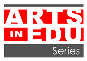 Arts-in-Education Series: Artist's Talk by Dr Nanci...
